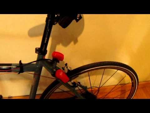 107 LED Fade - Learn Arduino