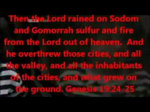 Rapture and/or Tribulation? 3/3