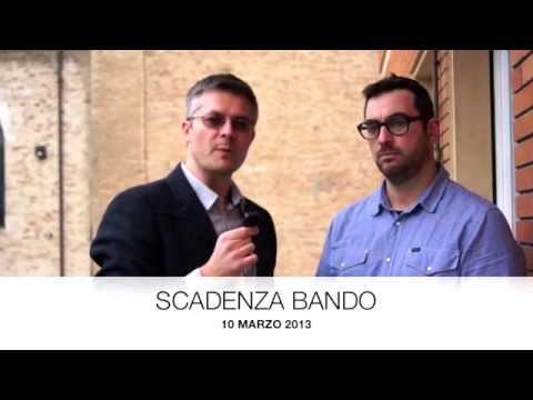 Finanziamenti prima casa fino a 40.000 euro, bando casa provincia di Rimini,Forli,Cesena.mov