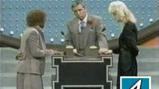 Stupid Game Show Answers Clipdown - Clips 10-2