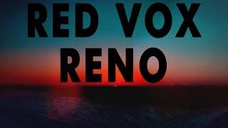 Red Vox - Reno