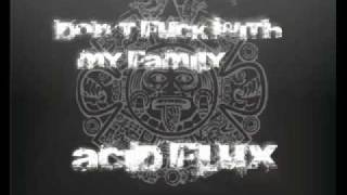 Download DON´T FUCK WITH MY FAMILY 3Gp Mp4