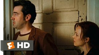 The Time Traveler's Wife #2 Movie CLIP - Don't Marry Henry (2009) HD