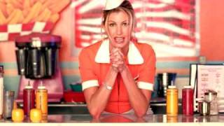 Watch Faith Hill The Way You Love Me video