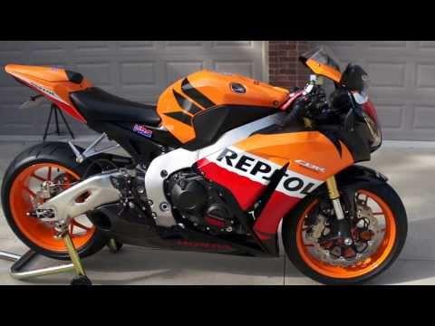 Honda 1000cc Bikes Honda 1000cc to 1800cc Bikes