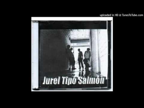 Jurel Tipo Salmon - Posero