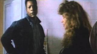 Hurricane Smith (1992) trailer