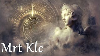 Relaxing Ambient Cafe & Soft Buddha Chill Mix by▸ Mrt Klc
