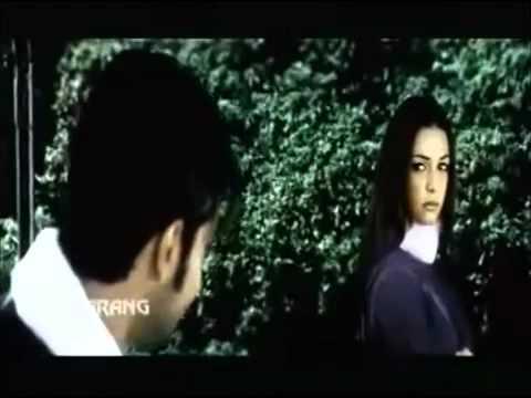 Aap Ke Pyar Ki Ek Nazar Chahiye Full Song Video - Inteha Movie Song video