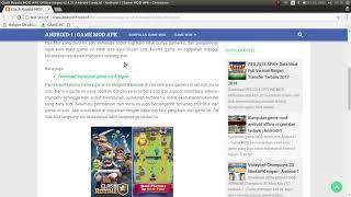 clash royale mod apk android 1