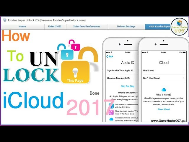 What is Exodus Super Unlock and how does it- MacCrunch