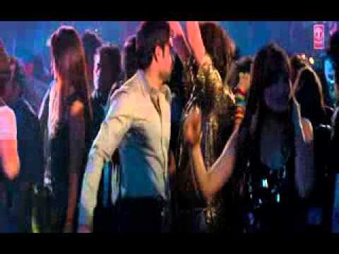 Fukraa Rush   Video Song Www Djmaza Com video
