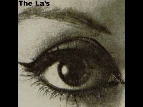 Tears In The Rain - The La's (Cover)