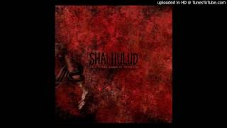 Watch Shai Hulud Willing Oneself To Forget What Cannot Otherwise Be Forgiven video