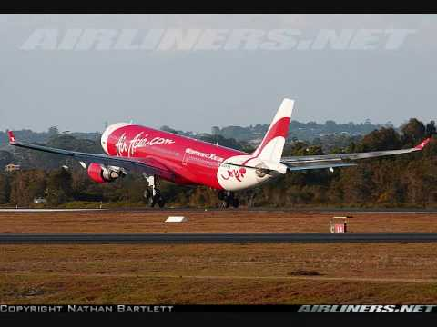 air asia vs tiger airways vs cebu pacific
