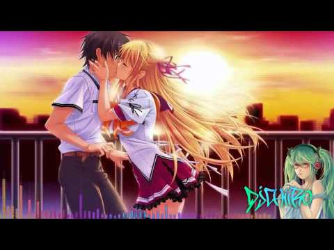 Nightcore - Summer Of Love (Cascada Remix)