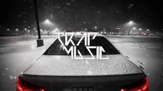 G-Eazy - I Mean It (Dropwizz Remix)