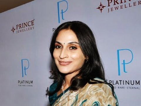 Aishwarya Dhanush works on her 2nd Film