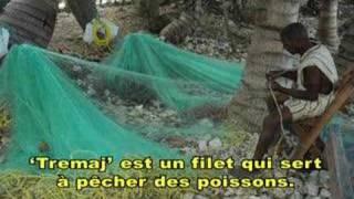 Haiti Jacmel Journals La Peche En Haiti Photo Report