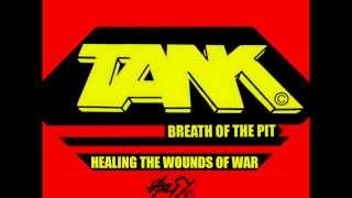 Watch Tank Healing The Wounds Of War video