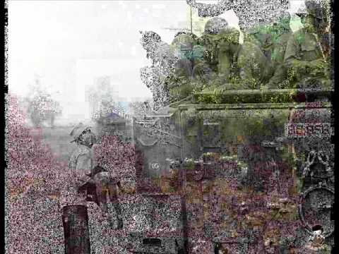 ภาพสมัยสงครามเวียดนาม ชุด2