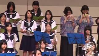 「えんどうの花」宮良長包音楽祭@石垣島