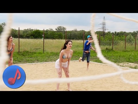 MARAT Rina Rina music videos 2016 dance