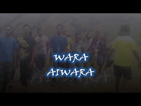 Wara Aiwara