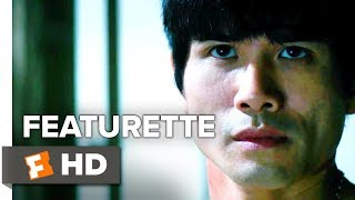 Featurette - Becoming
