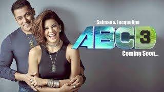 download lagu Abcd 3 - Salman Khan And Jacqueline Fernandez Movie gratis