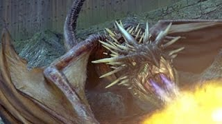 Download Top 10 Dragons from Movies and TV 3Gp Mp4