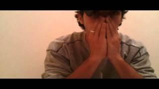 MDR SHOW 04 : Al Mawahib Adda2i3a : المواهب الضائعة