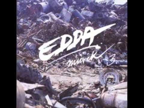 EDDA Művek - Érzés