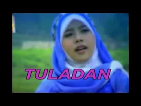 Tuladan With Lyrics(maranao Song) video
