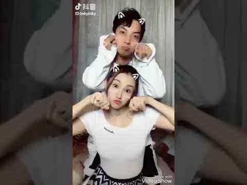 Tik Tok Xue Miao Jiao 1