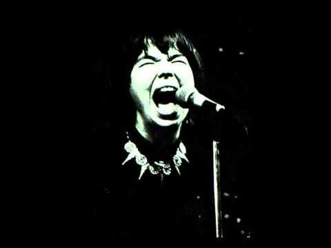 KUKL - Rare Songs - Live @ Hamburg, Germany, February 28th, (02-28-1986)