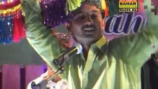 Wahid Urs - Neth Jani Malinda seen