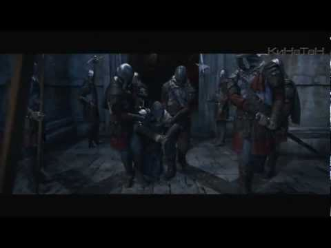 Assassin's Creed Revelations   E3 rus