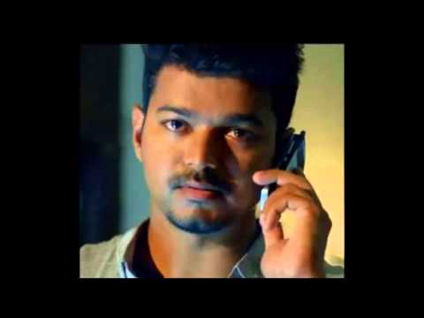 Thuppaki Latest Stills video