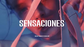 "Smooth Beat Trap Latino Instrumental - ""Sensaciones"" (Prod . Johnny Burman)"