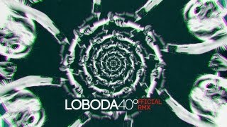 LOBODA - 40ºC, Official Remix (Alex Ortega & Ivan Demsoff Remix)