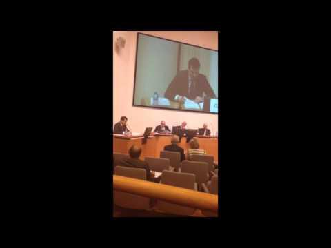 Intervento Sibilia assemblea Monte dei Paschi aprile 2015