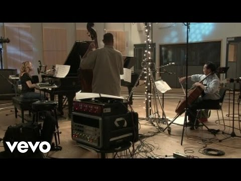 Yo-Yo Ma - You Couldn't Be Cuter (sv. Diana Krall)