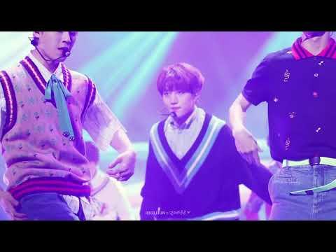 download lagu 170926 Sea 장준 _focus Short Ver. gratis