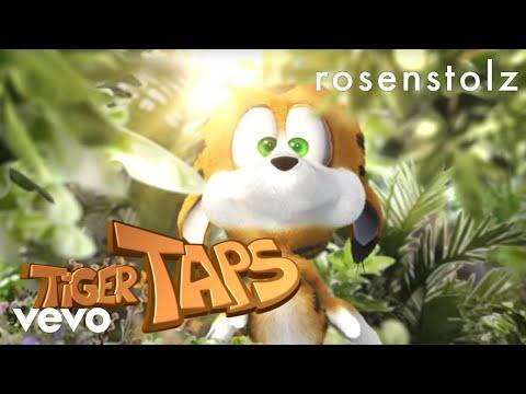 Rosenstolz - Weil Wir Freunde Sind