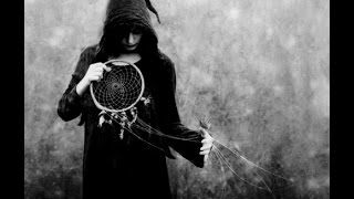 Watch Seraphim Shock Shadow Realm video