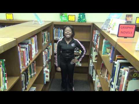 Wicomico Middle School Pledges