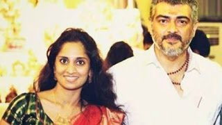 Actor Ajith Renovates his Bungalow for his 2nd Child