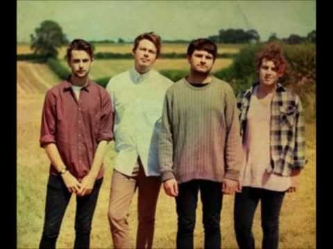 Lower Than Atlantis - Message In a Bottle