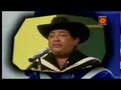 Lizandro Meza - El Macho